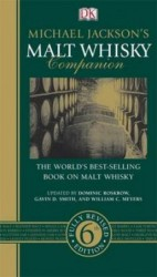 malt_whisky_companion_6ed