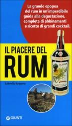 Il-piacere-del-rum
