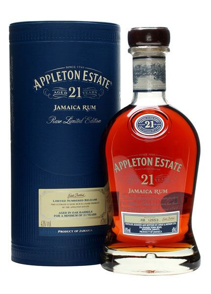 Appleton-Estate-21-Year-Old