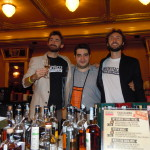 Team Facile + Il Bevitore Raffinato!