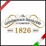 GlenDronach IBR