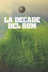 La Decade del Rum