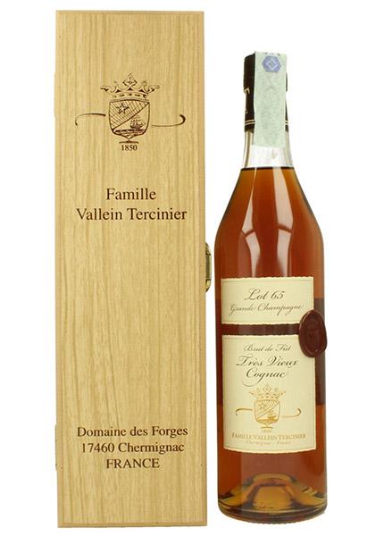 Grande Champagne - Lot 65