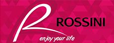 Bar Rossini