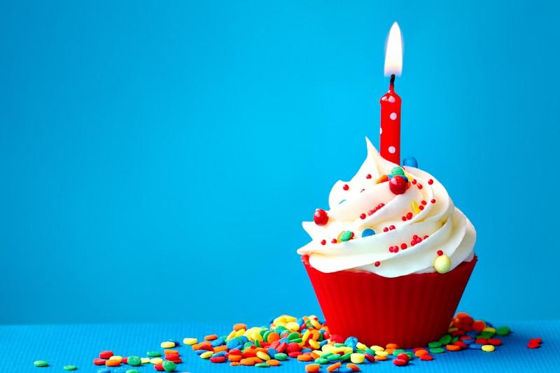 Quarto Blog-anniversario