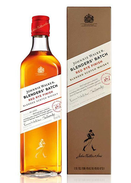 johnnie-walker-red-rye-finish