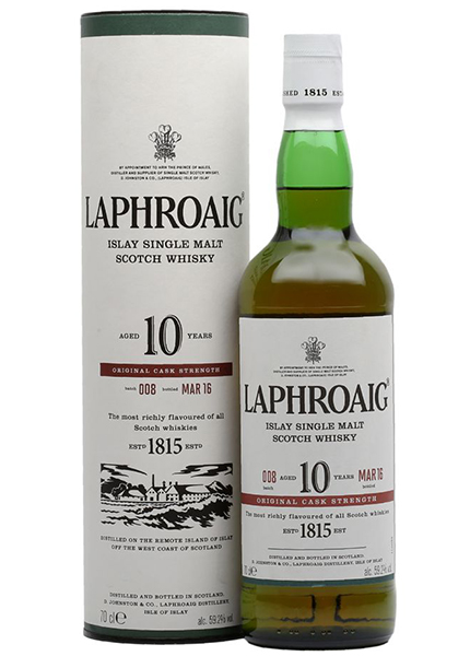 laphroaig-10-y-o-cask-strength-batch-008