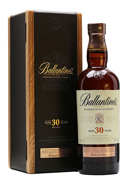 ballantines-30-y-o