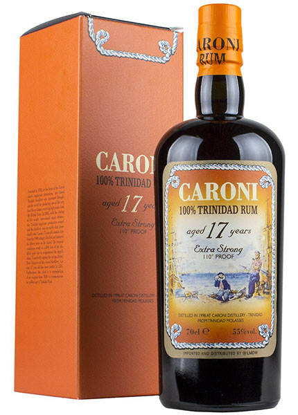 caroni-17-y-o-extra-strong-1998-2015