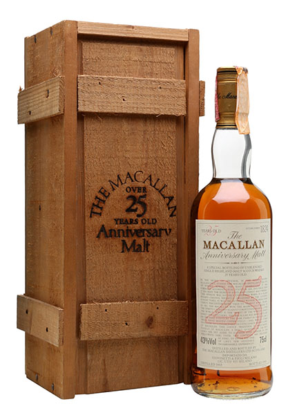 macallan-25-y-o-1965-1990-anniversary-malt