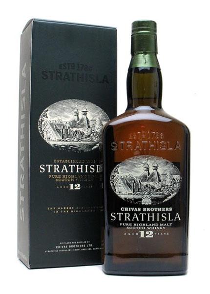 strathisla-12-y-o