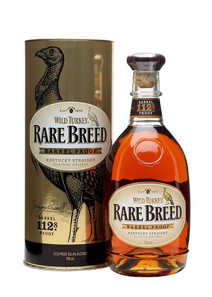 wild-turkey-rare-breed
