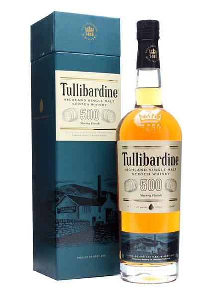 tullibardine-500-sherry-finish
