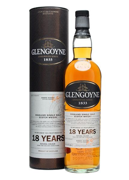 glengoyne-18-y-o