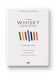 my-name-is-whisky