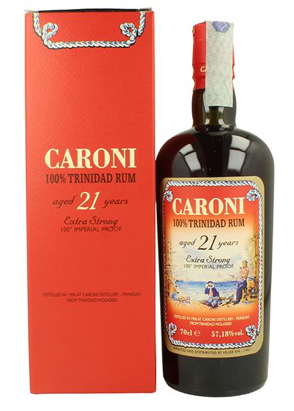 caroni-21-y-o-1996-2017-extra-strong