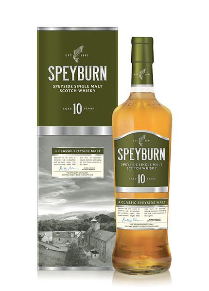 speyburn-10-y-o