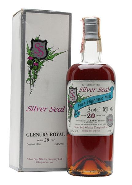 glenury-royal-20-y-o-1980-2001-silver-seal