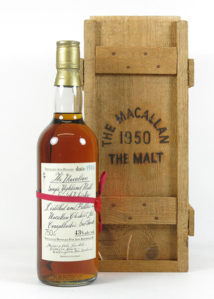macallan-1950-red-ribbon