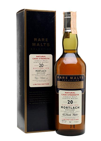 mortlach-20-y-o-1978-1998-rare-malts