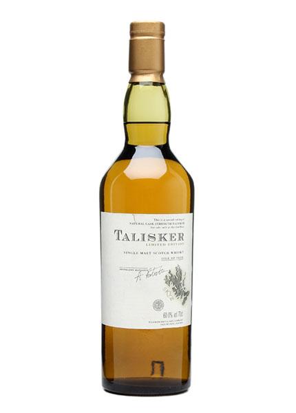 talisker-distillery-only-2007