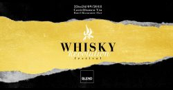 whisky-revolution-festival