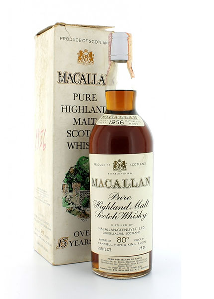 macallan-15-y-o-1956-rinaldi-import