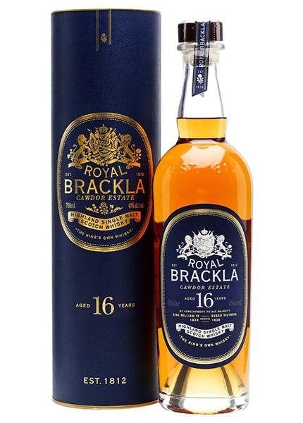 royal-brackla-16-y-o