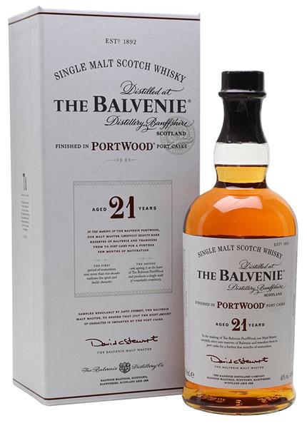 balvenie-21-y-o-portwood