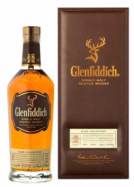 glenfiddich-44-y-o-1973-2017-70th-velier