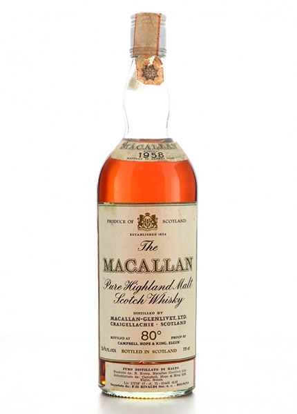 macallan-15-y-o-1958-rinaldi-import