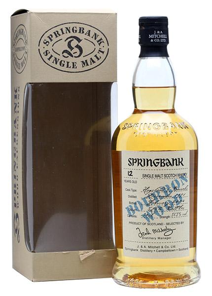 springbank-12-y-o-1991-2004-bourbon-wood