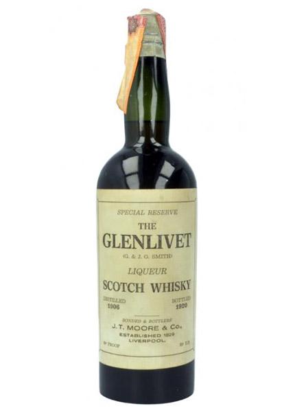 glenlivet-1906-1920-jt-moore