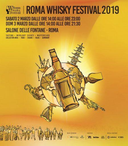 roma-whisky-festival-2019