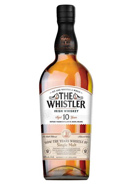 the-whistler-10-y-o