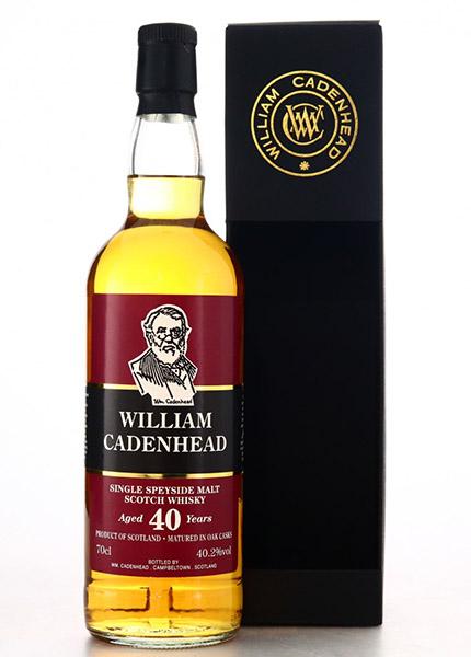 william-cadenhead-speyside-40-y-o