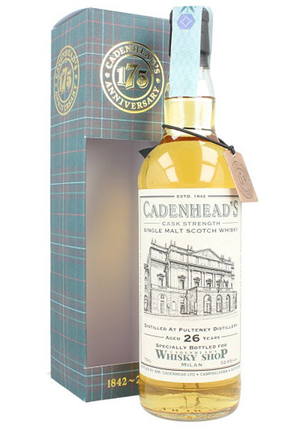 old-pulteney-26-y-o-1990-2017-175tth-cadenheads-for-milano-whisky-shop