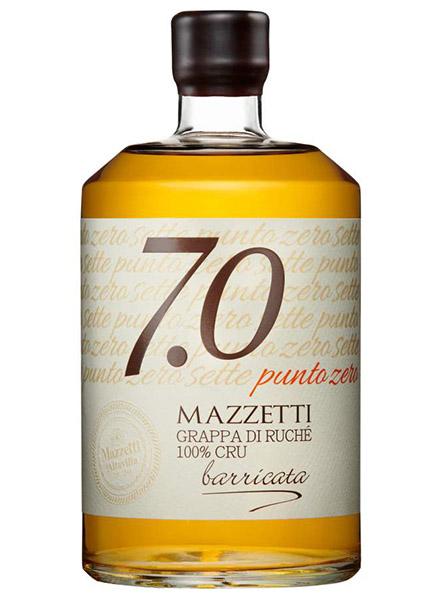 grappa-di-ruche-7-0-mazzetti-daltavilla
