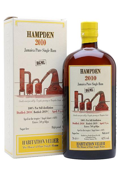 hampden-9-y-o-2010-2019-hgml