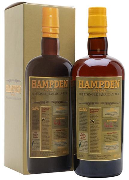 hampden-estate-7-y-o