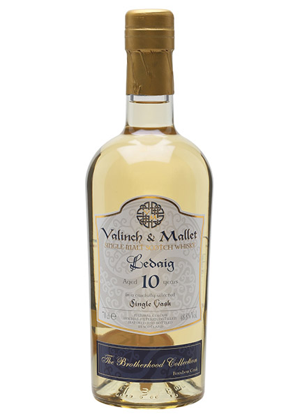 ledaig-10-y-o-2008-2018-valinch-mallet-for-atlas-whisky