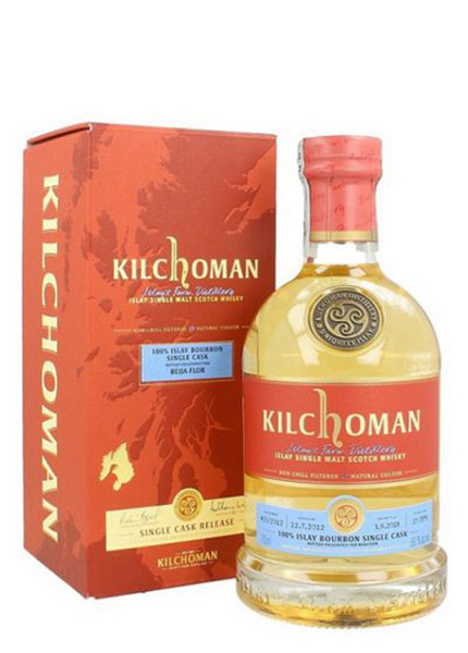 kilchoman-100-islay-2012-2018-for-beija-flor