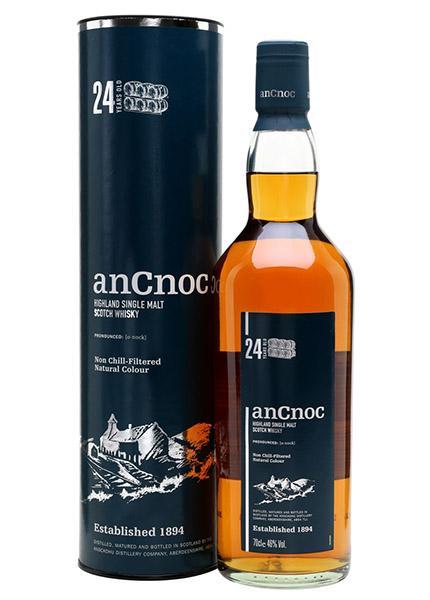 ancnoc-24-y-o