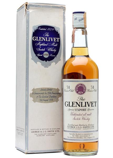 glenlivet-34-y-o-1940-1974-150th-anniversary