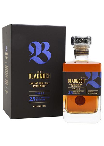 bladnoch-25-y-o-talia
