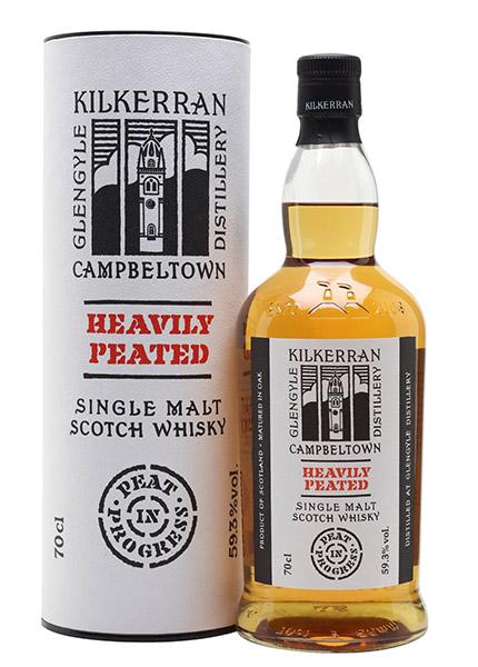 kilkerran-heavily-peated-batch-1