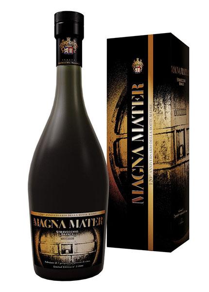 brandy magnamater