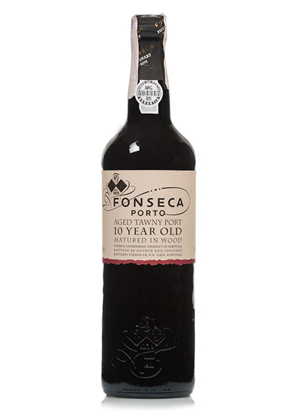 Fonseca-10-Year-Old-Port
