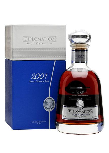 diplomatico-vintage-2001