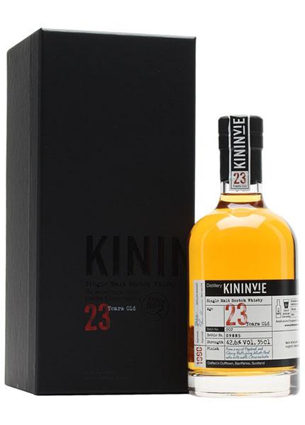kininvie-23-y-o-batch-02